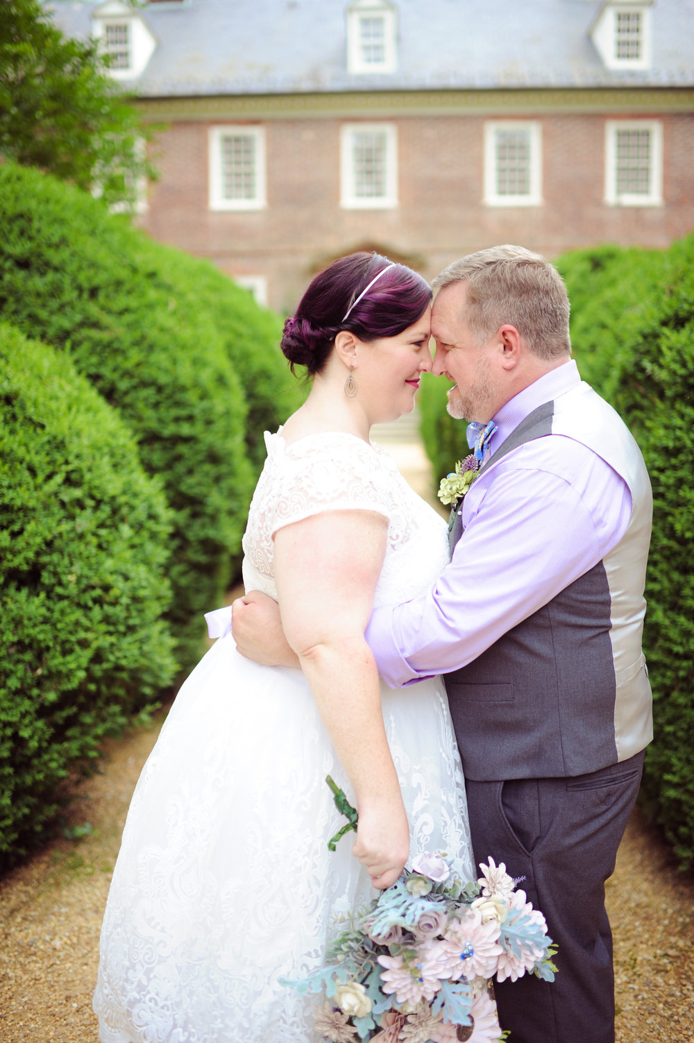KlineWedding05.27.17-118.jpg
