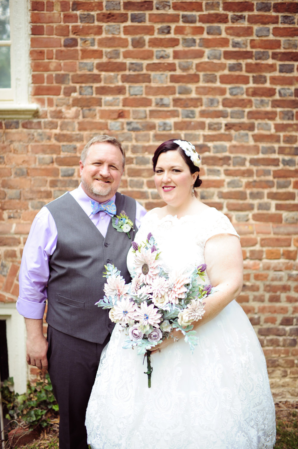 KlineWedding05.27.17-141.jpg