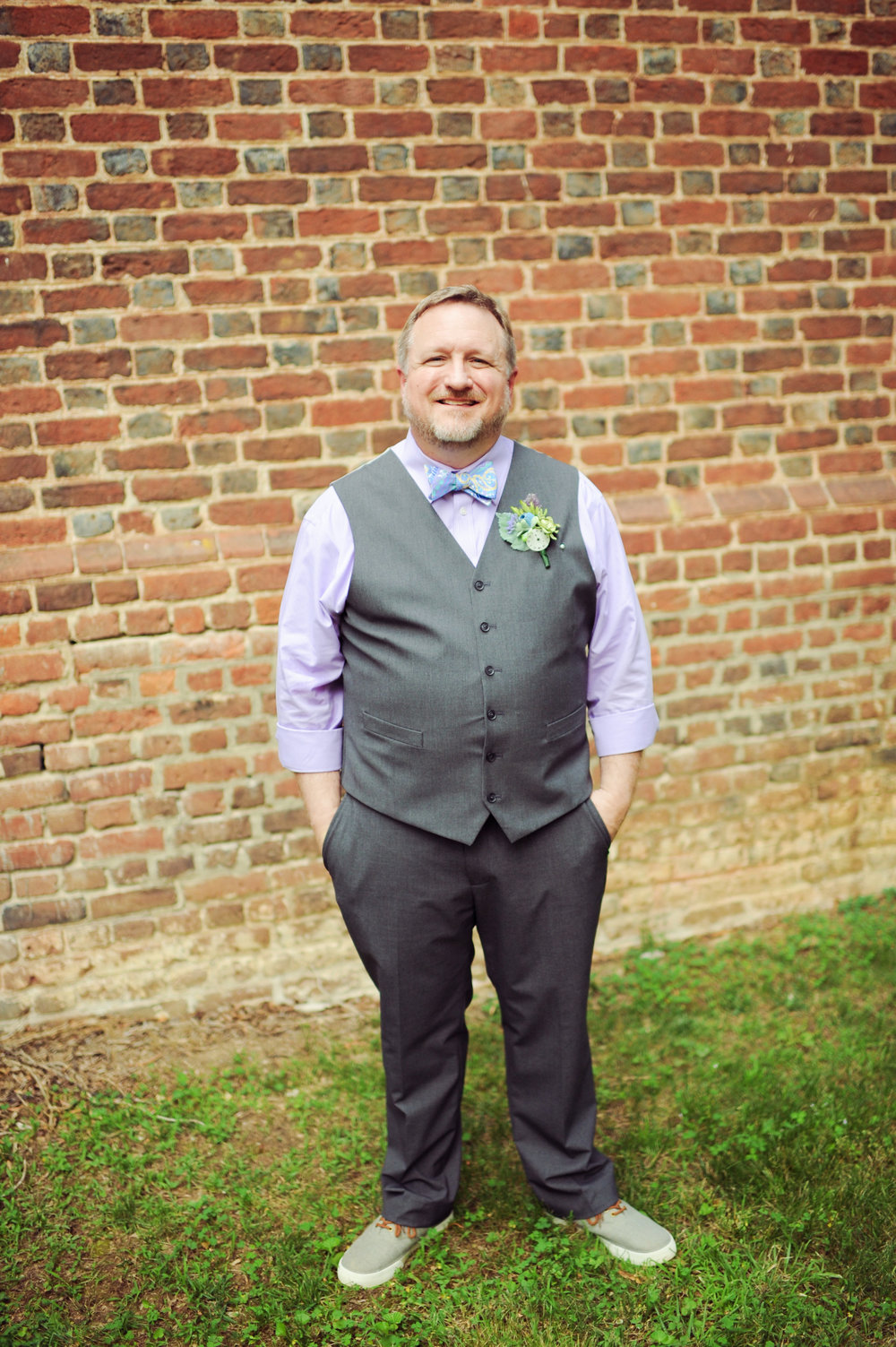 KlineWedding05.27.17-158.jpg