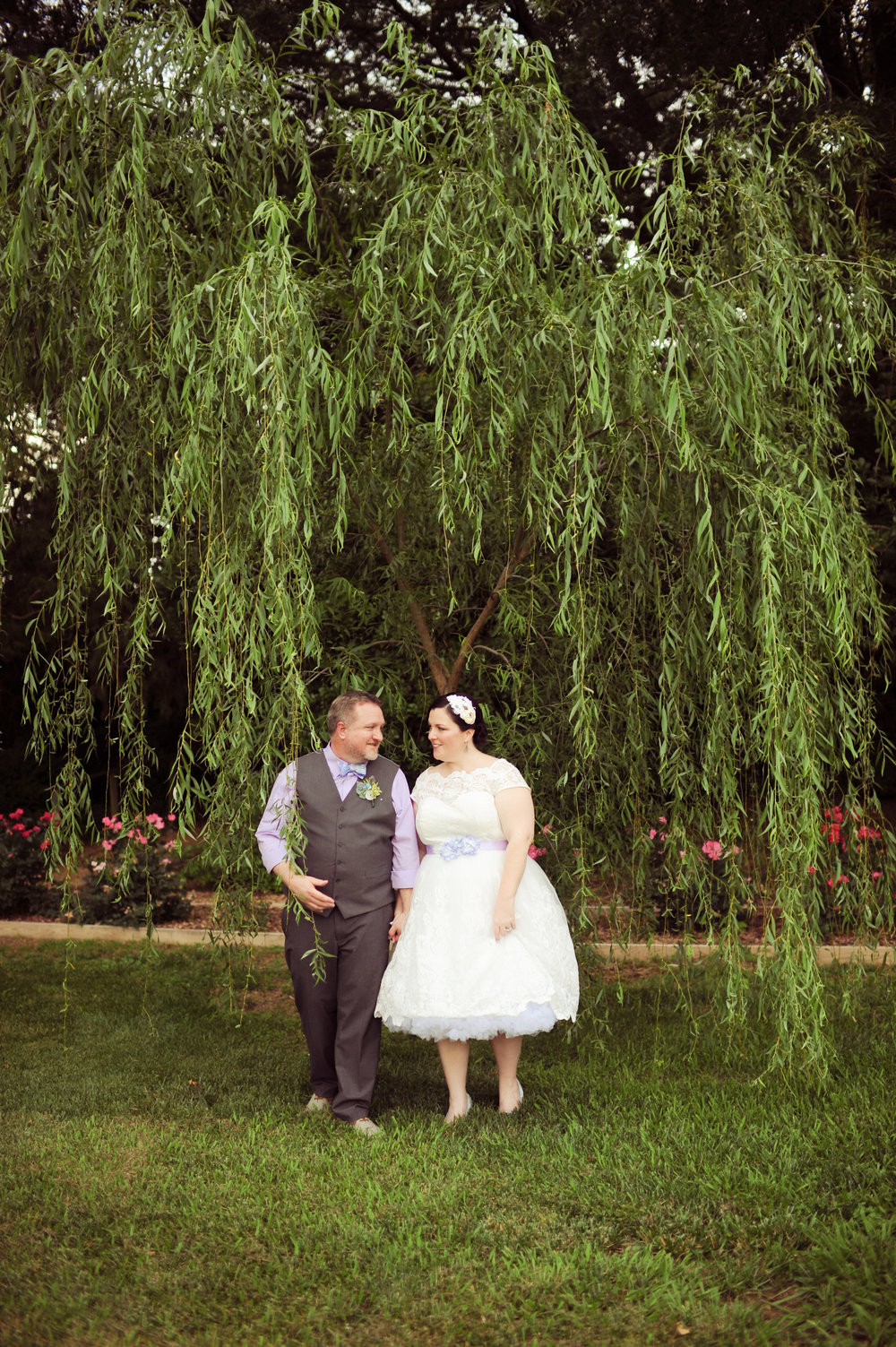 KlineWedding05.27.17-406.jpg