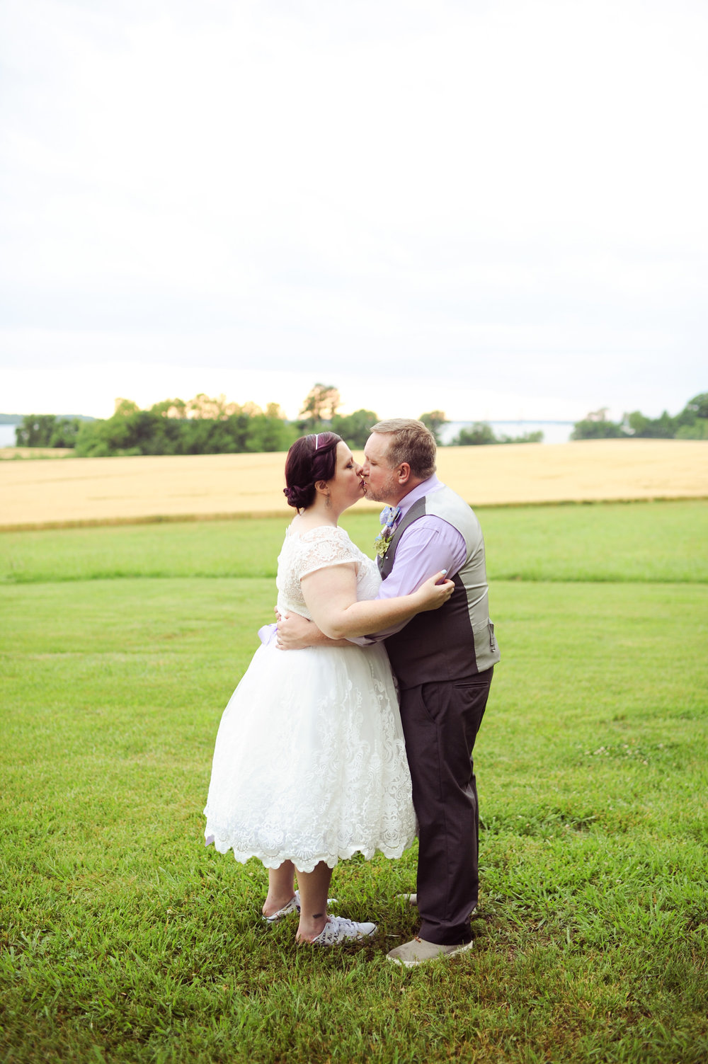 KlineWedding05.27.17-611.jpg