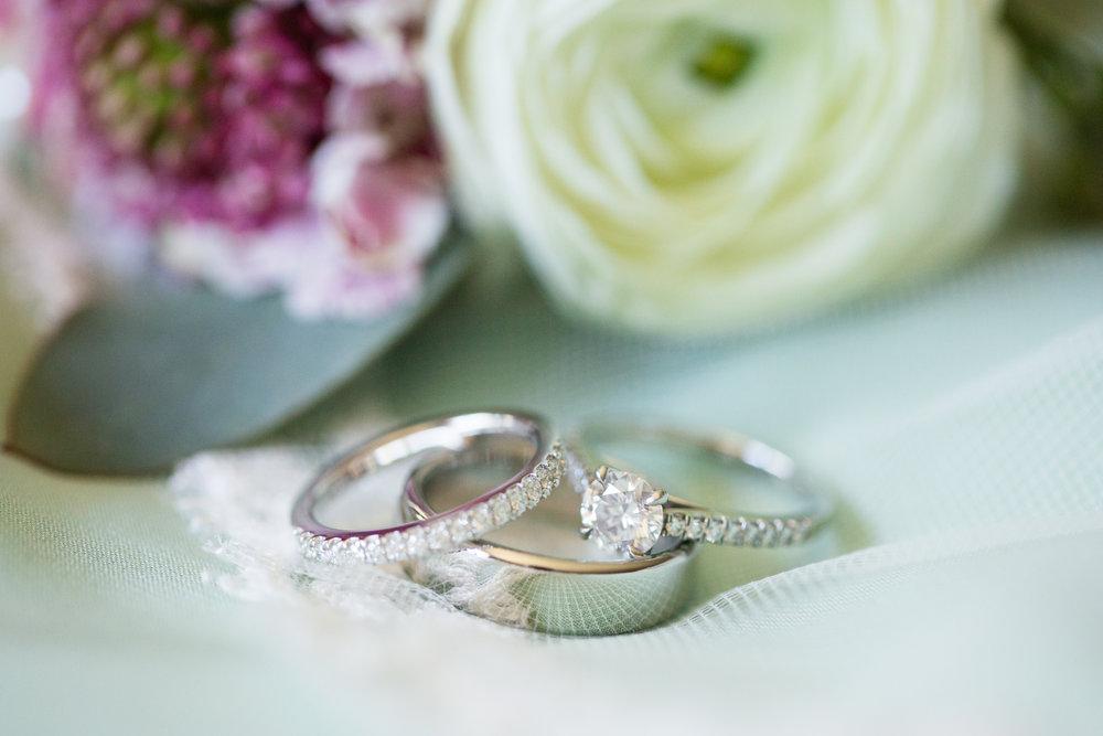 Robbins-Wedding-Favorites-4.jpg