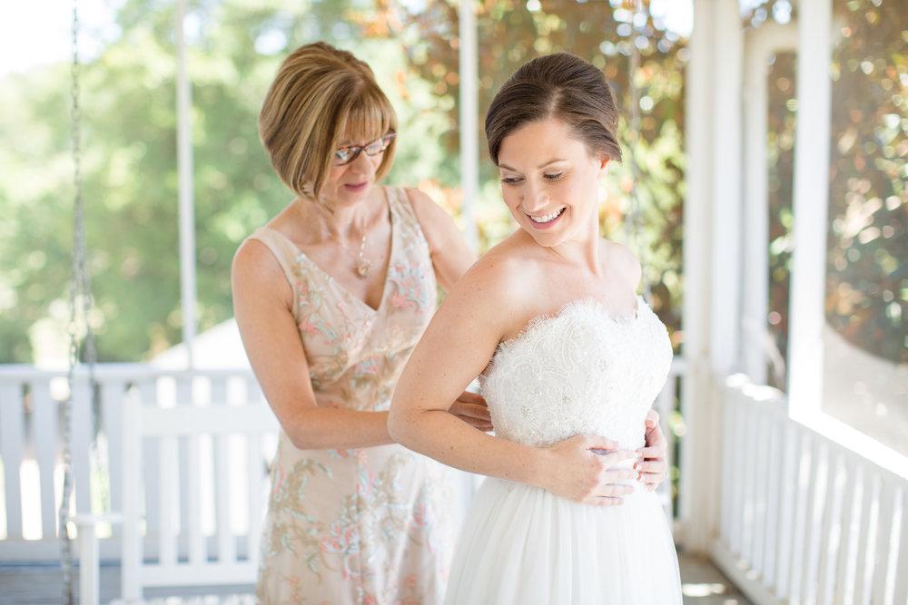 Robbins-Wedding-Favorites-18.jpg
