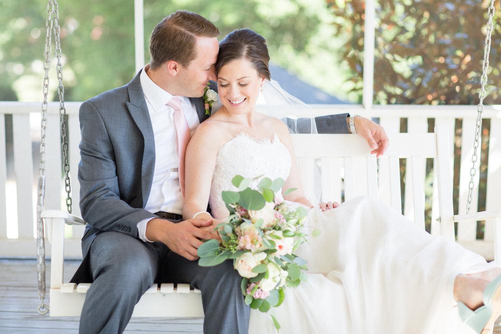 Robbins-Wedding-Favorites-43.jpg