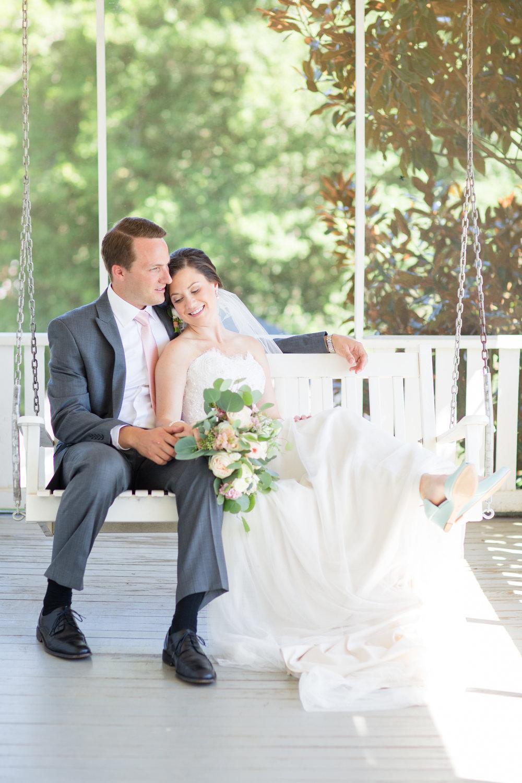 Robbins-Wedding-Favorites-45.jpg