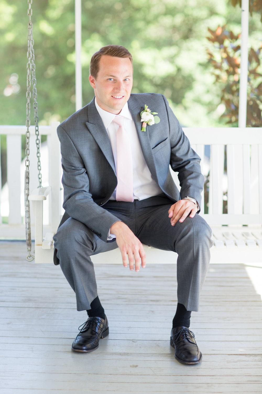 Robbins-Wedding-Favorites-48.jpg