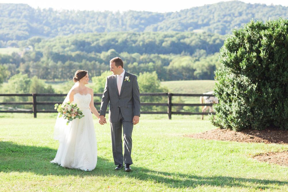 Robbins-Wedding-Favorites-76.jpg