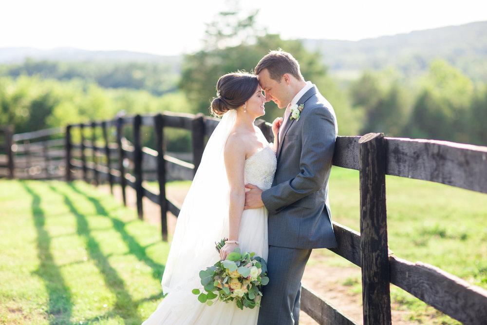 Robbins-Wedding-Favorites-81.jpg