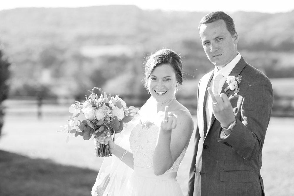 Robbins-Wedding-Favorites-73.jpg