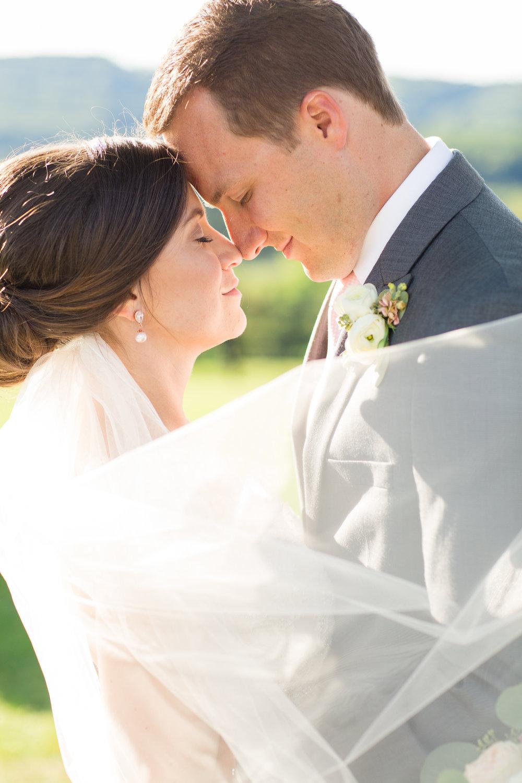 Robbins-Wedding-Favorites-77.jpg