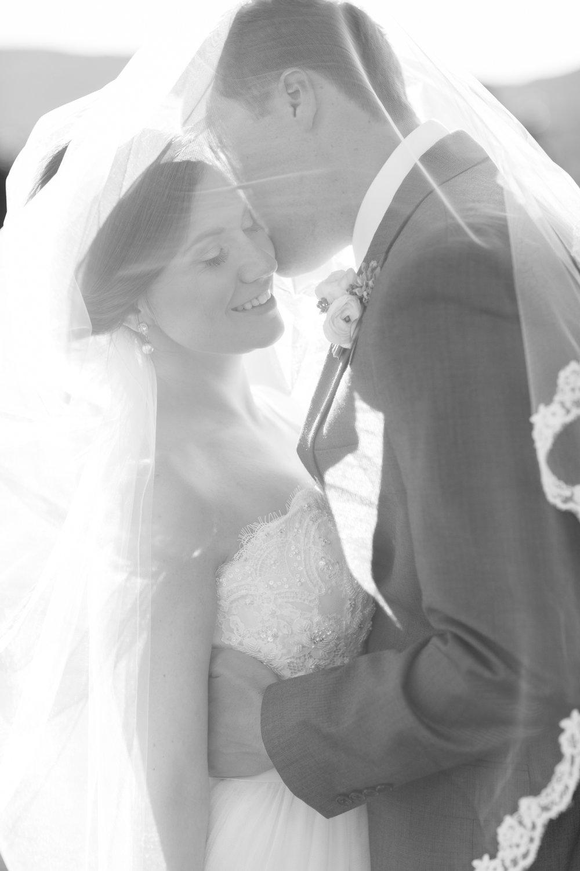 Robbins-Wedding-Favorites-78.jpg