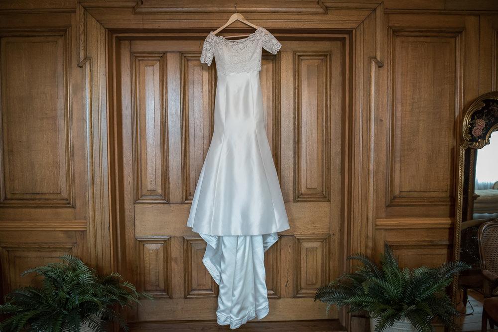 Madison Wedding Day (5 of 427).jpg