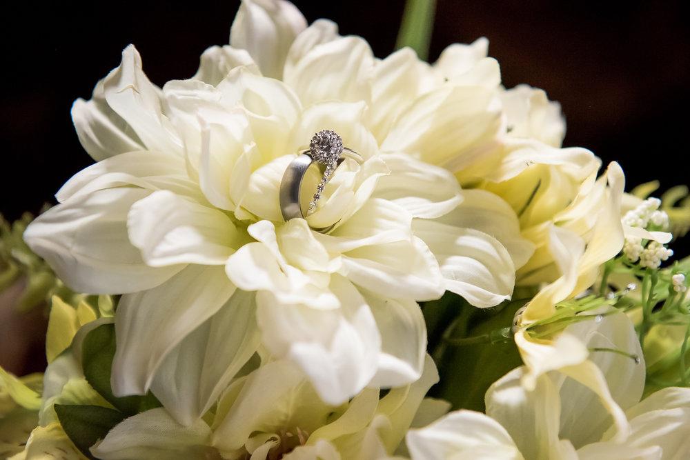 Madison Wedding Day (6 of 427).jpg
