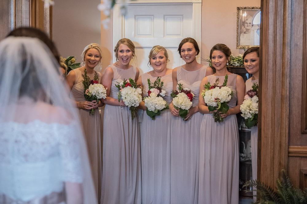 Madison Wedding Day (70 of 427).jpg