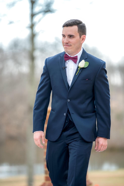 Madison Wedding Day (103 of 427).jpg