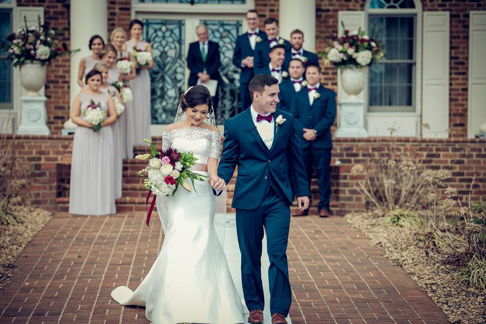 Madison Wedding Day (166 of 427).jpg