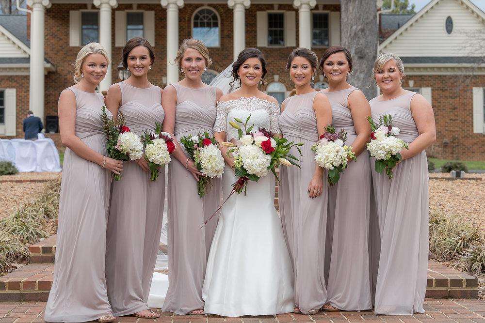 Madison Wedding Day (190 of 427).jpg
