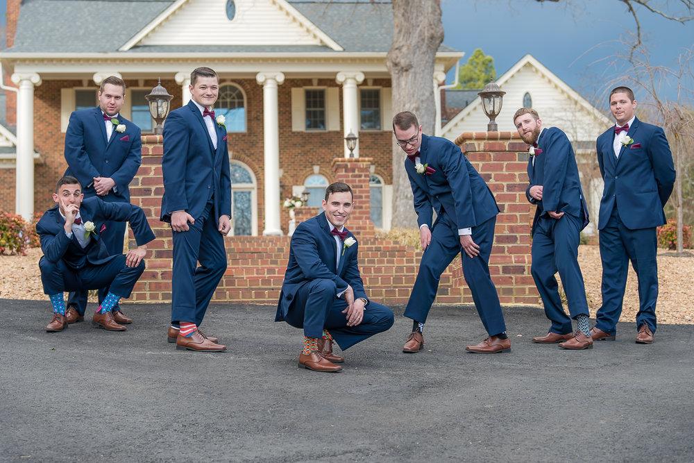 Madison Wedding Day (217 of 427).jpg