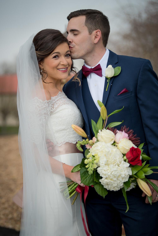 Madison Wedding Day (249 of 427).jpg