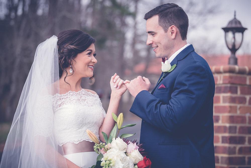 Madison Wedding Day (252 of 427).jpg