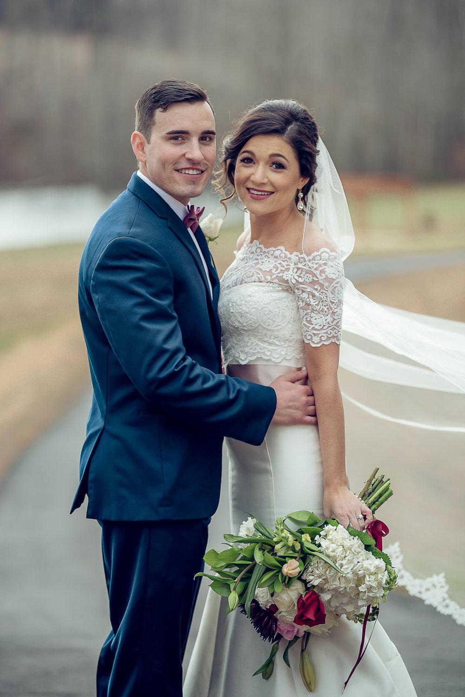 Madison Wedding Day (255 of 427).jpg