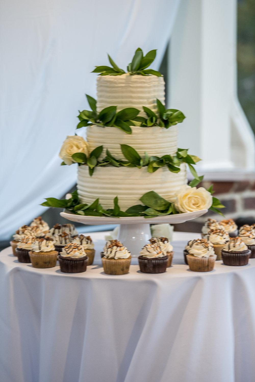 Madison Wedding Day (271 of 427).jpg
