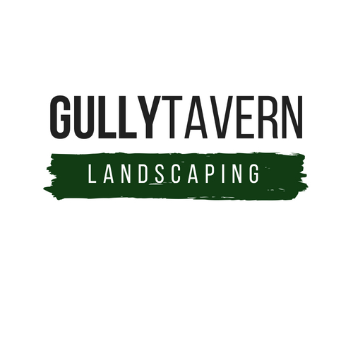 Gully Tavern Landscaping.jpg