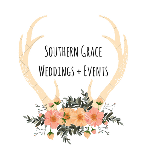 Southern GraceWeddings + Events.jpg