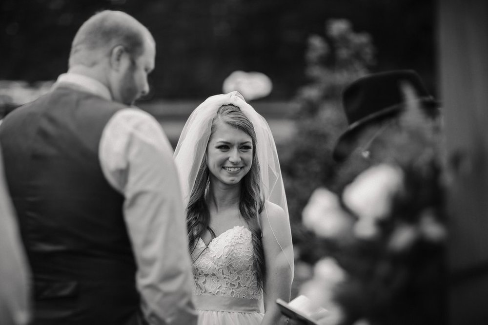 wedding(226of537)-Exposure.jpg