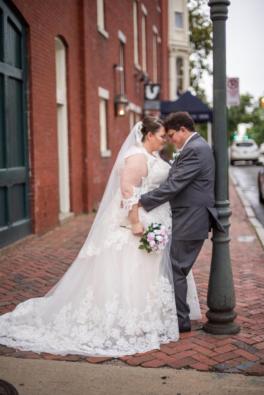 Elizabeth and Ken s Wedding-bride and groom-0004.jpg
