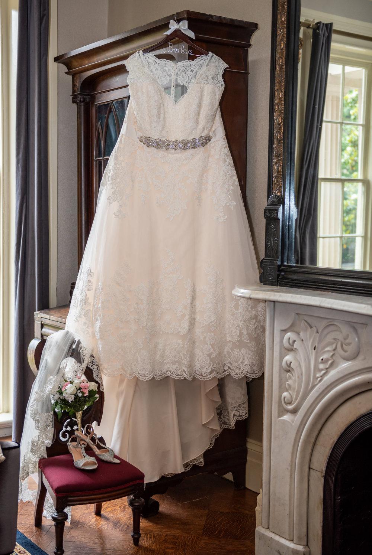 Elizabeth and Ken s Wedding-favorites-0004.jpg