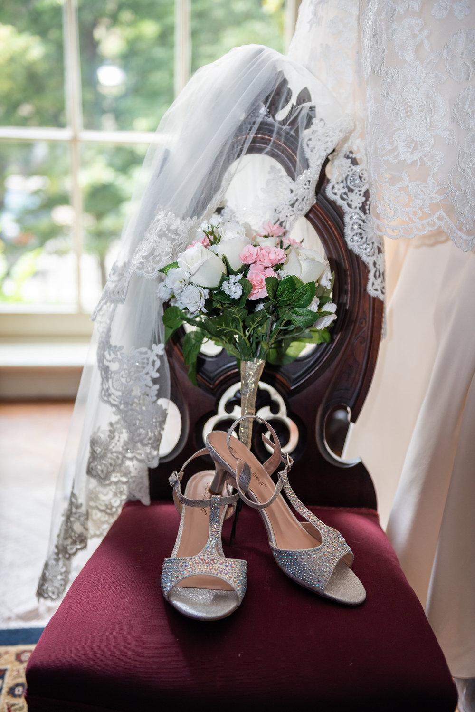 Elizabeth and Ken s Wedding-favorites-0005.jpg