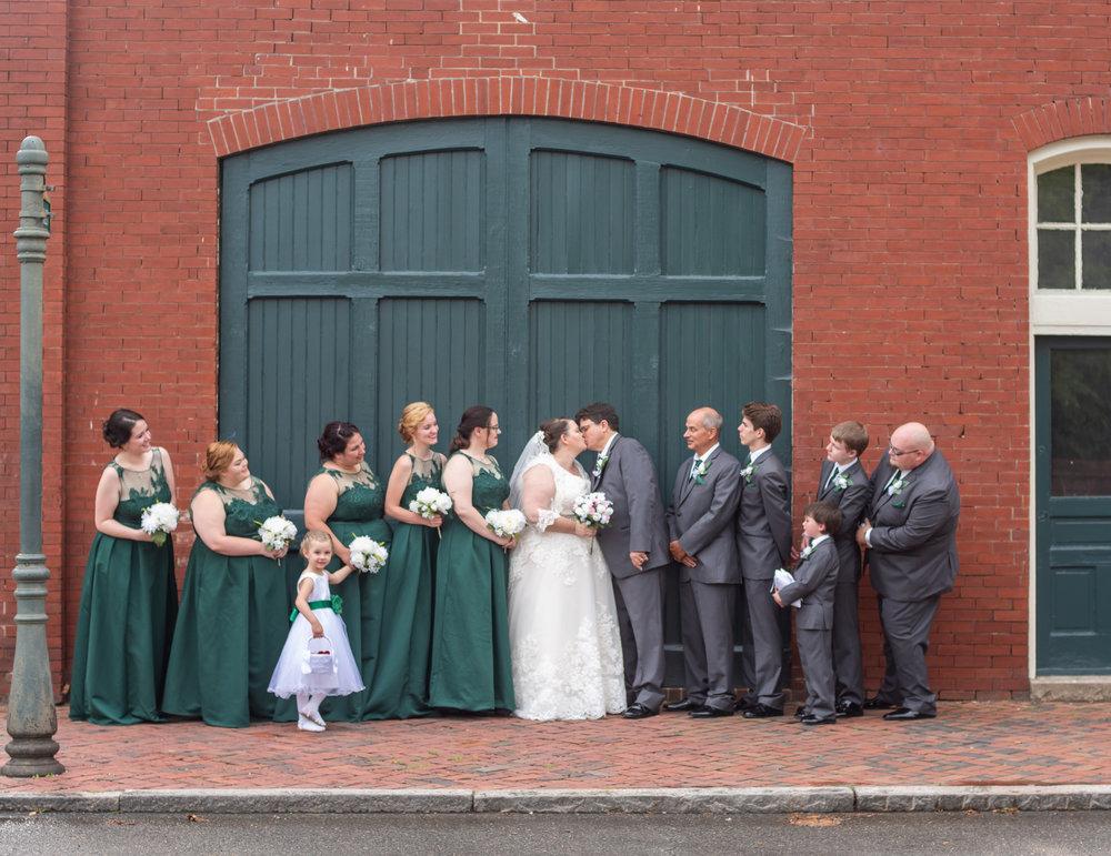 Elizabeth and Ken s Wedding-favorites-0020.jpg