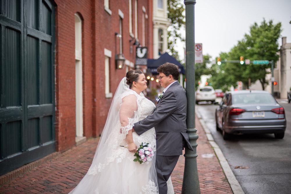 Elizabeth and Ken s Wedding-favorites-0025.jpg