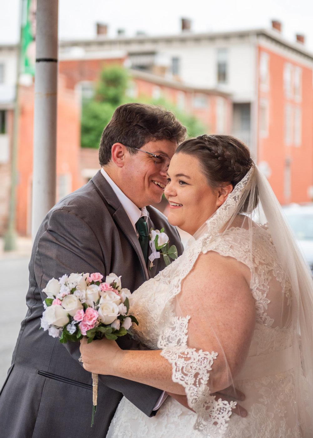 Elizabeth and Ken s Wedding-favorites-0029.jpg