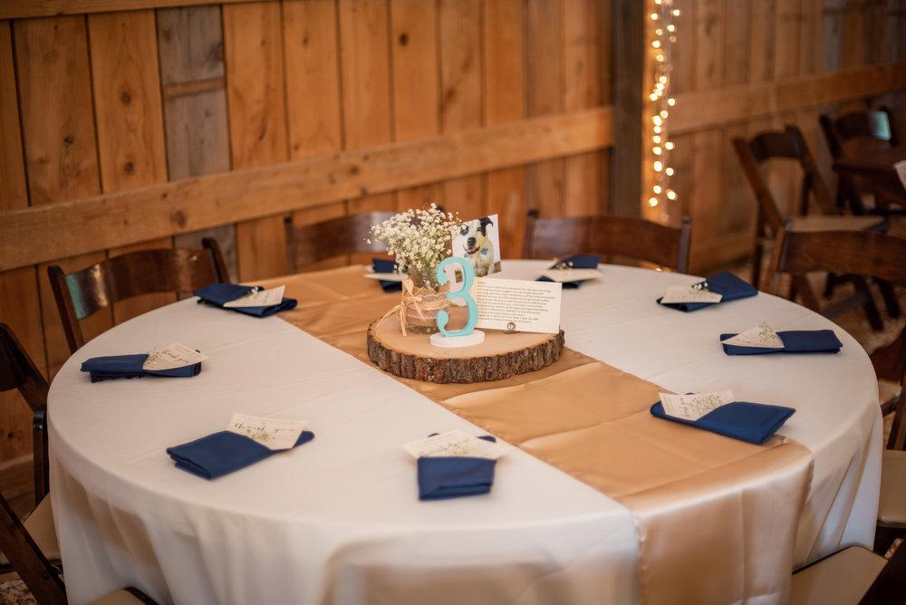 Tatiana and Michael s Wedding-wedding finished-0008.jpg
