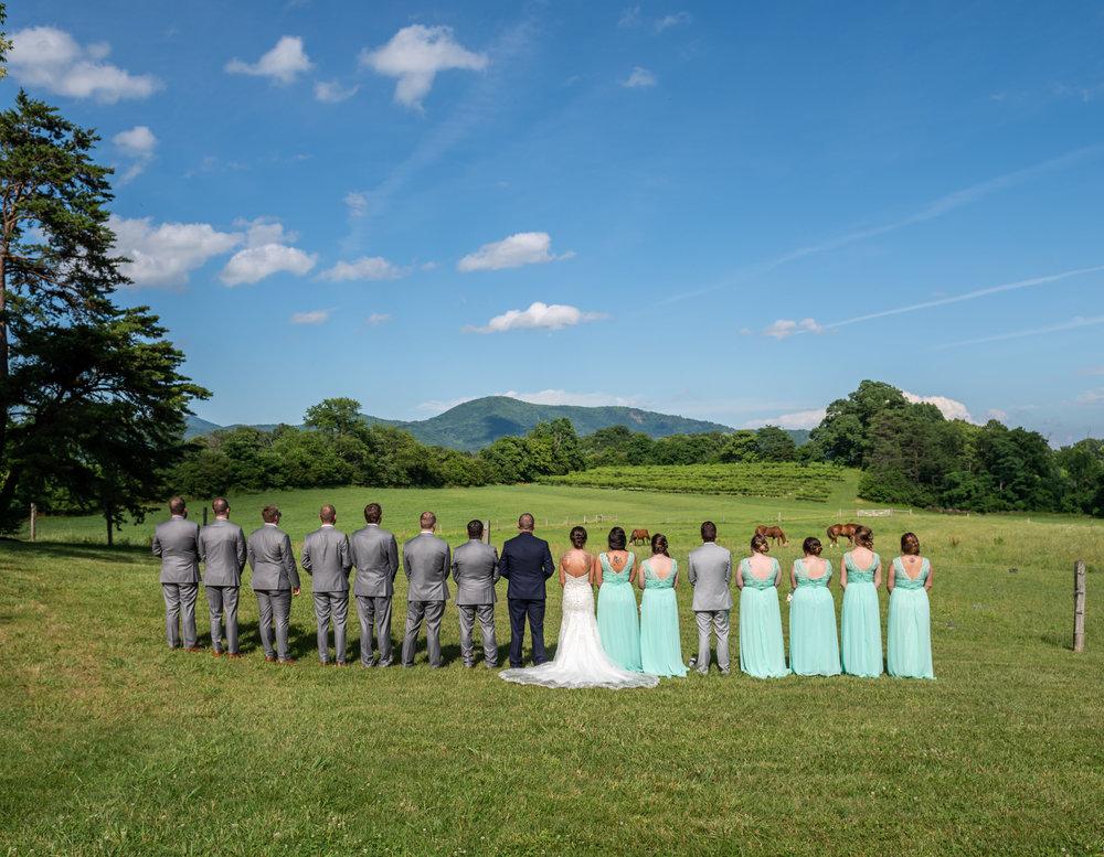 Tatiana and Michael s Wedding-wedding finished-0175.jpg
