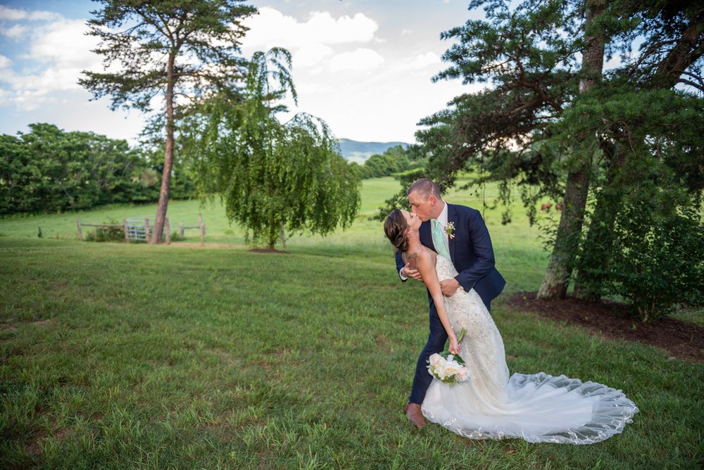 Tatiana and Michael s Wedding-wedding finished-0184.jpg