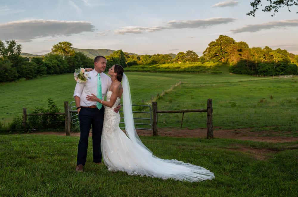 Tatiana and Michael s Wedding-wedding finished-0228.jpg