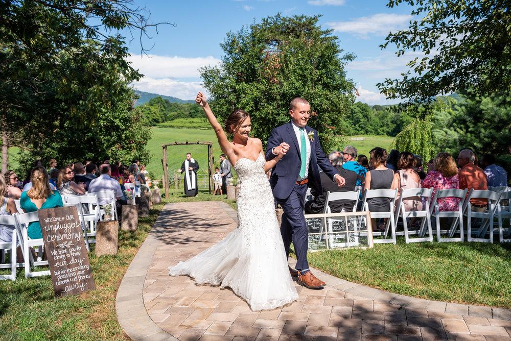 Tatiana and Michael s Wedding-wedding finished-0368.jpg
