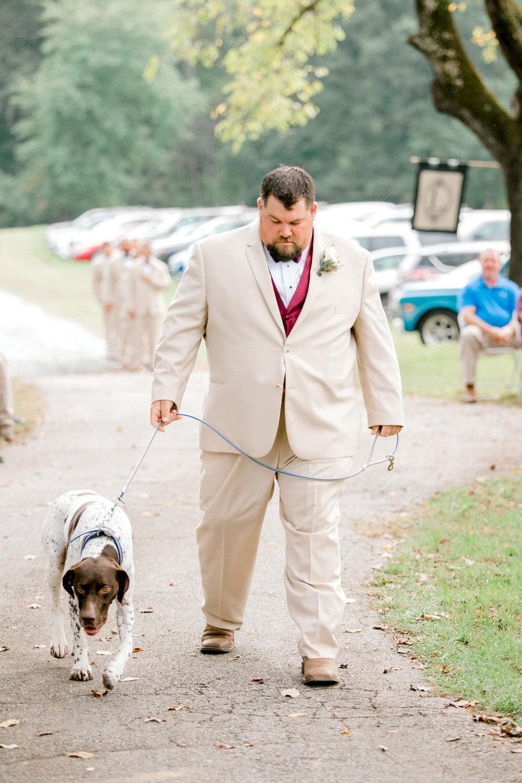 Madison Porkchop Married-Ceremony-0010.jpg