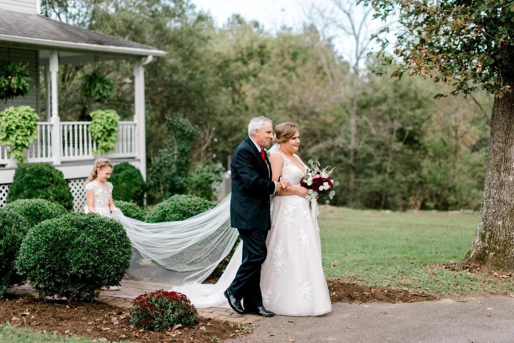 Madison Porkchop Married-Ceremony-0053.jpg
