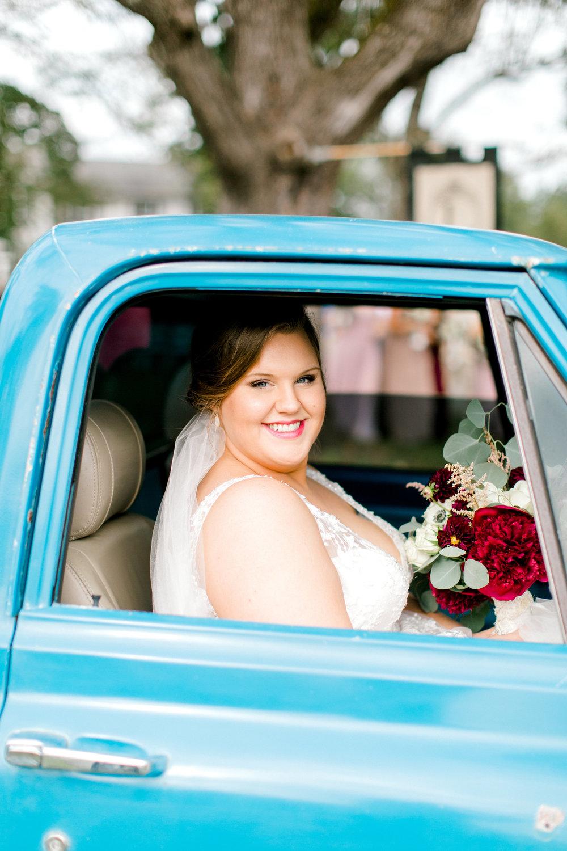 Madison Porkchop Married-Ceremony-0132.jpg
