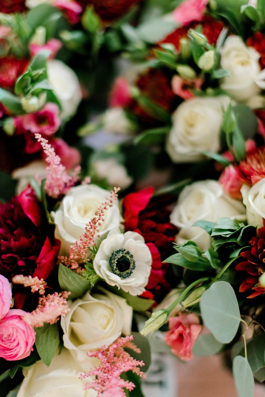 Madison Porkchop Married-Getting Ready Details-0024.jpg