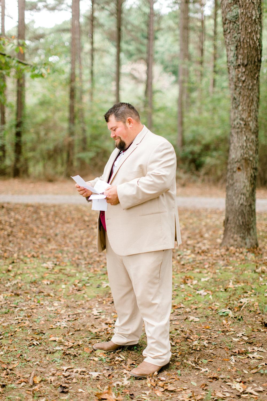 Madison Porkchop Married-Getting Ready Details-0050.jpg