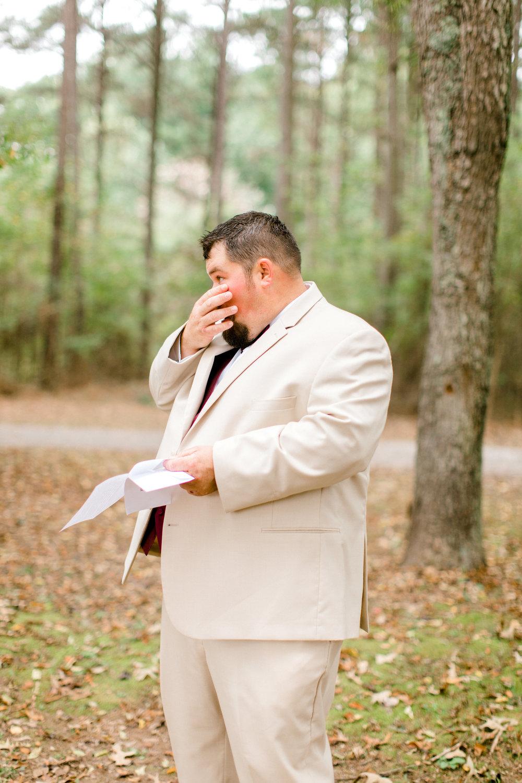 Madison Porkchop Married-Getting Ready Details-0054.jpg
