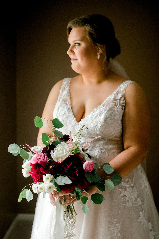 Madison Porkchop Married-Getting Ready Details-0075.jpg