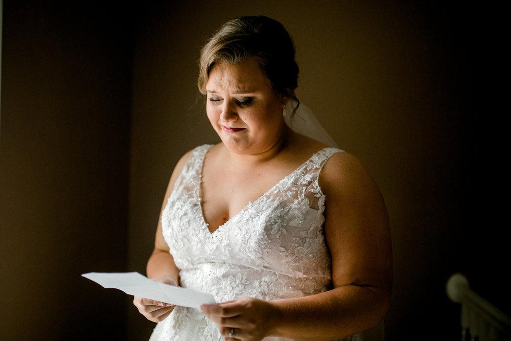 Madison Porkchop Married-Getting Ready Details-0081.jpg