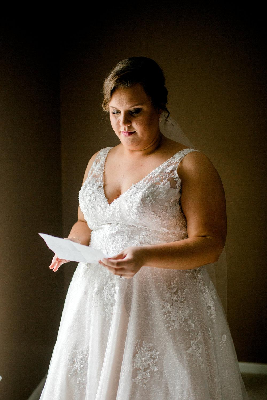 Madison Porkchop Married-Getting Ready Details-0079.jpg