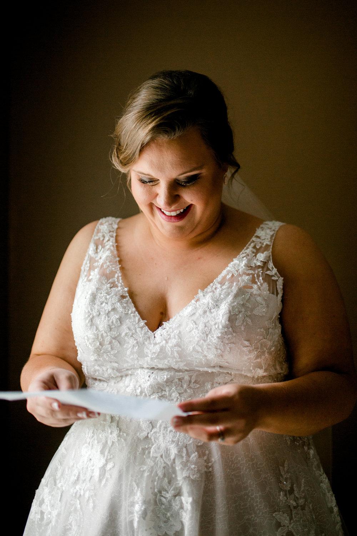 Madison Porkchop Married-Getting Ready Details-0087.jpg